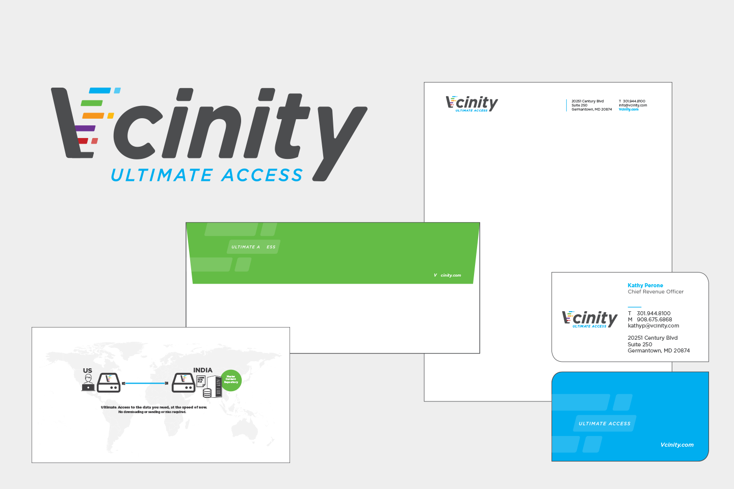 Vcinity_1.png