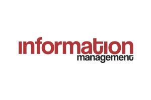 Information Management.png