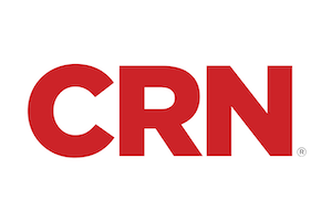 CRN.png