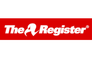 The Register.png