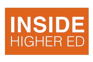 Inside-Higher-Ed.png
