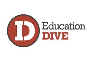 Education Dive.png