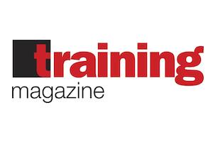 Training Magazine.png