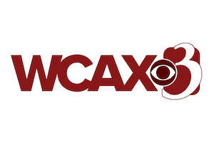 WCAX.png