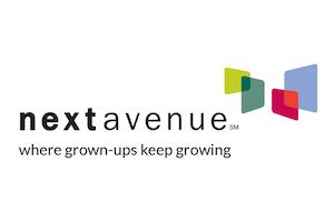 NextAvenue.png