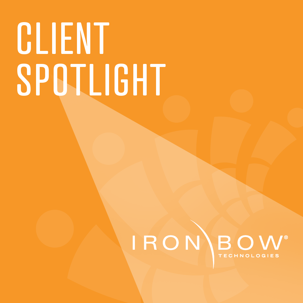 Sage_Client_Spotlight_Ironbow_.png