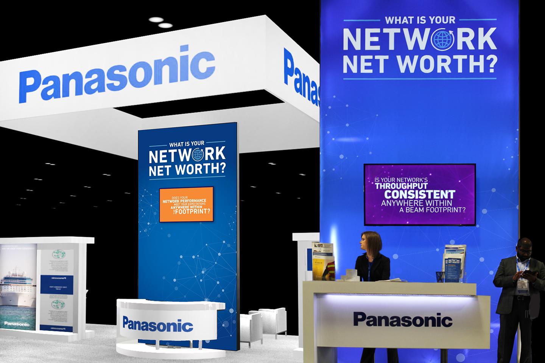 Panasonic-Booth_1.png