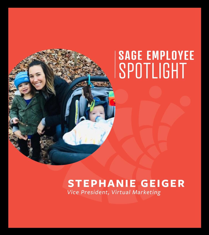 SAGE-employee-spotlight-StephG-IG.png