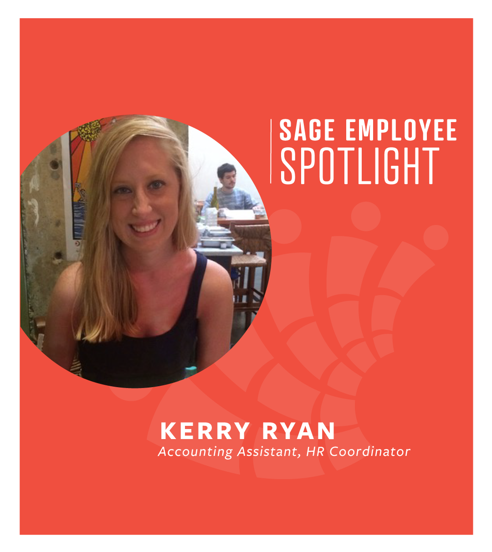 SAGE-employee-spotlight-KerryR-IG.png