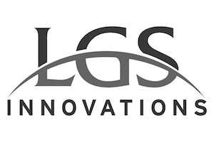 LGS Innovations (now CACI)