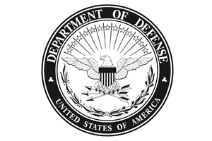 US Department of Defense (DOD)