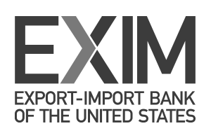 Export-Import Bank of the United States (EXIM)