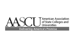 Copy of American Association of State Colleges and Universities (AASCU)