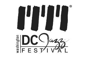 Copy of DC Jazz Festival