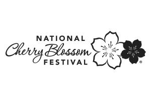 Copy of National Cherry Blossom Festival