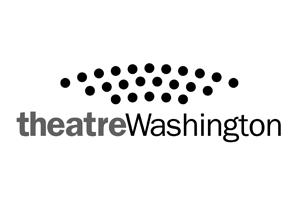 Copy of Theatre Washington