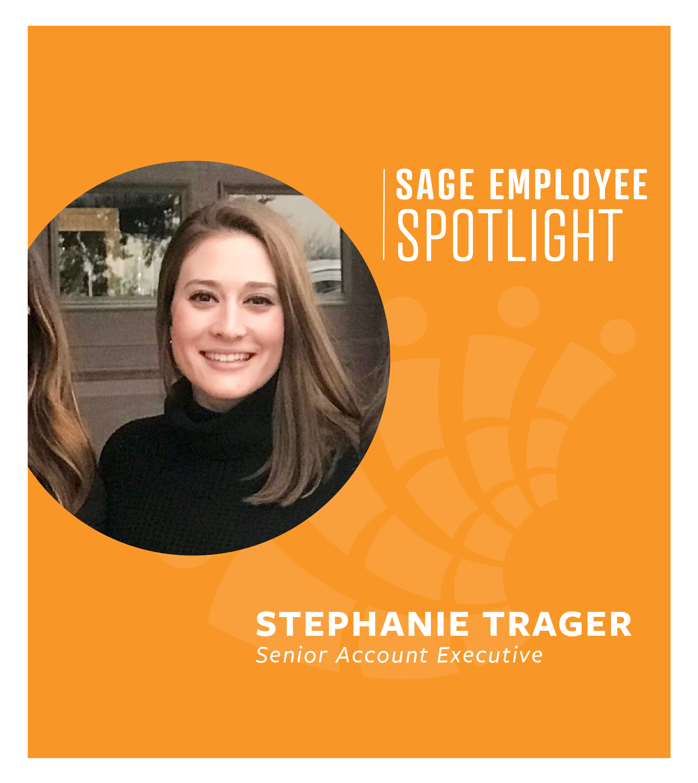 SAGE-employee spotlight-Steph-02.jpg