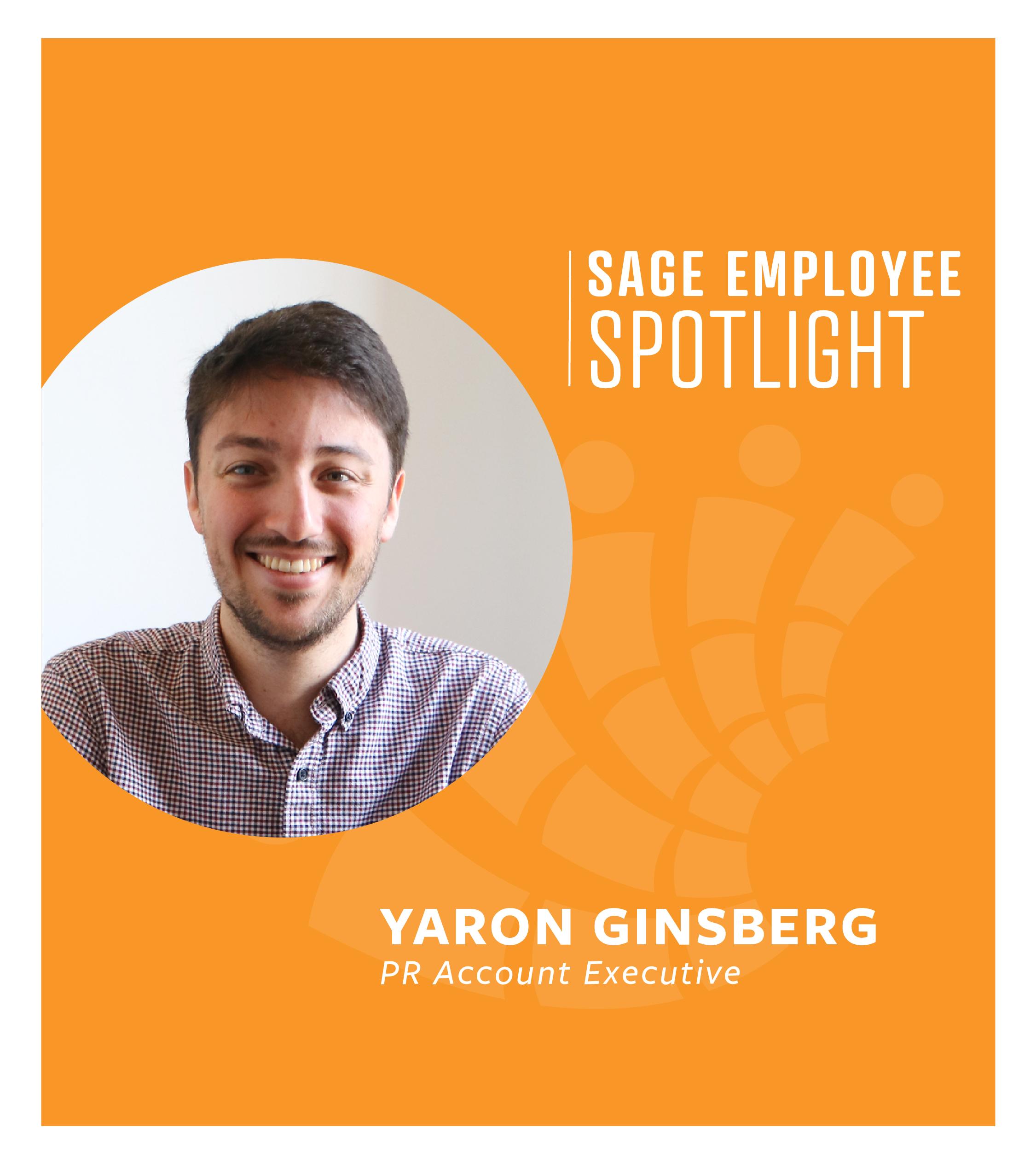 SAGE-employee spotlight-Yaron-02.jpg