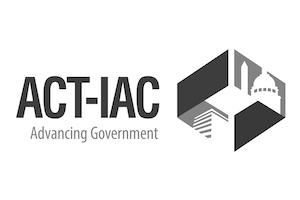 ACT-IAC Logo.png