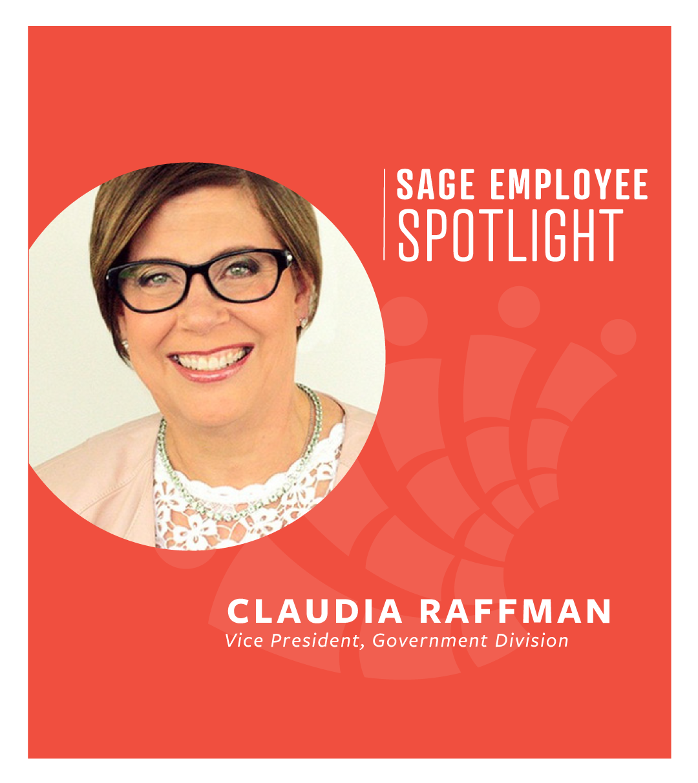 SAGE-employee-spotlight-Claudia_IG.png