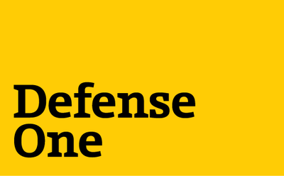 DefenseOne.png