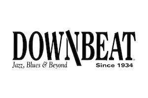 downbeat.png