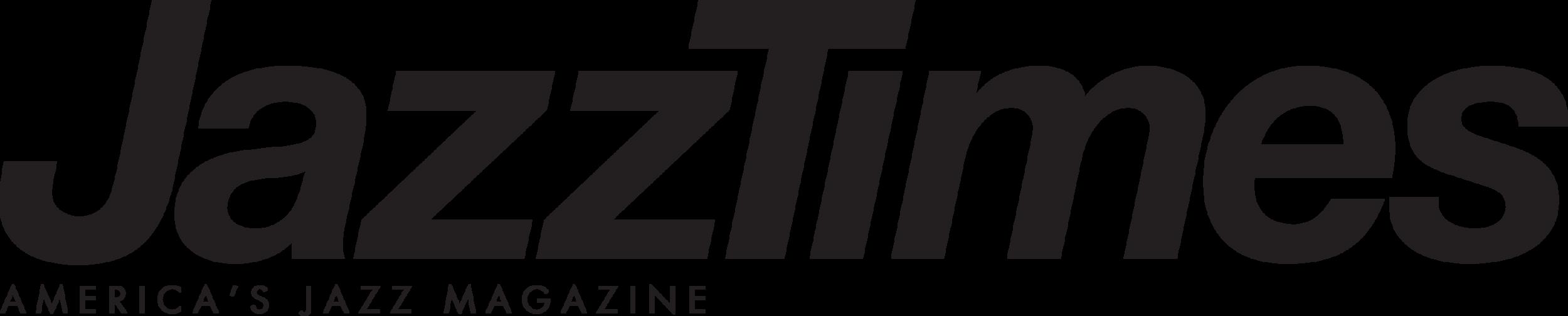jazztimes.png