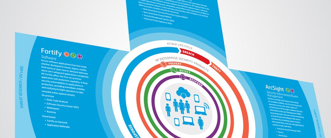 HP_Brochure_Slider.jpg