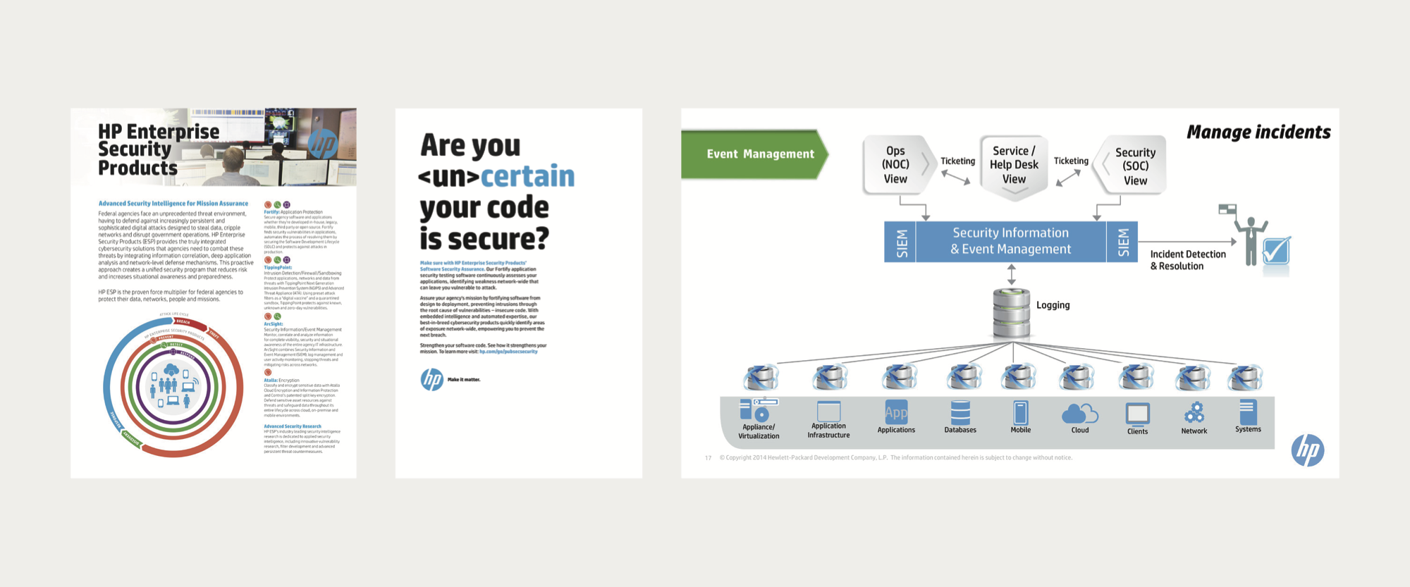 HPE Sample Collateral.png