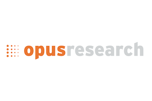 opus-research.png