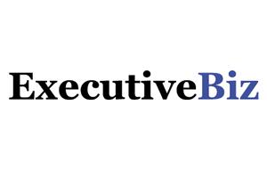 ExecutiveBiz.png