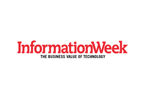 infoweek.png