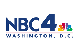 nbc4wash.png