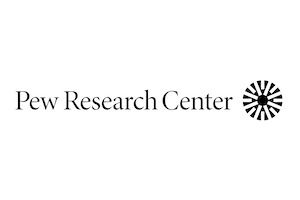 pew-research-center.png