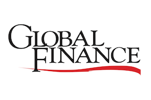 global-finance.png