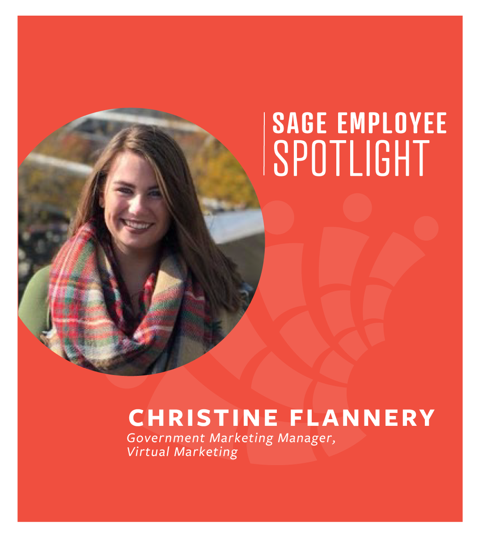 SAGE-employee-spotlight-ChristineF-SQ.png