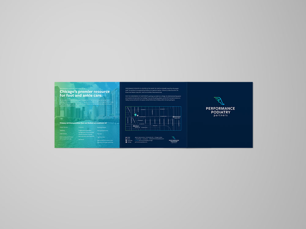 Square-Trifold-Brochure-Mockup-Open-Covers.jpg