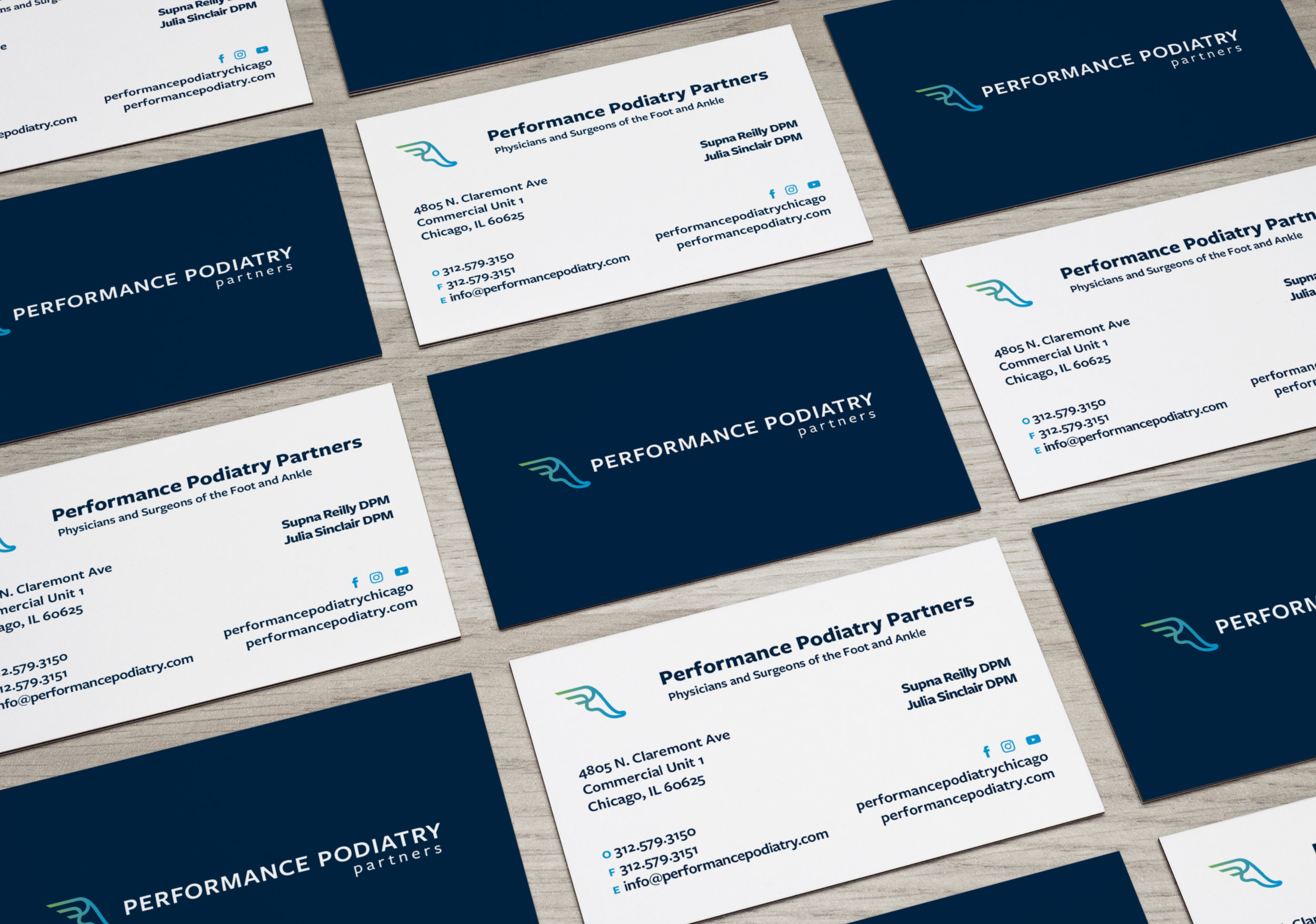 PPP_Business Cards MockUp.jpg