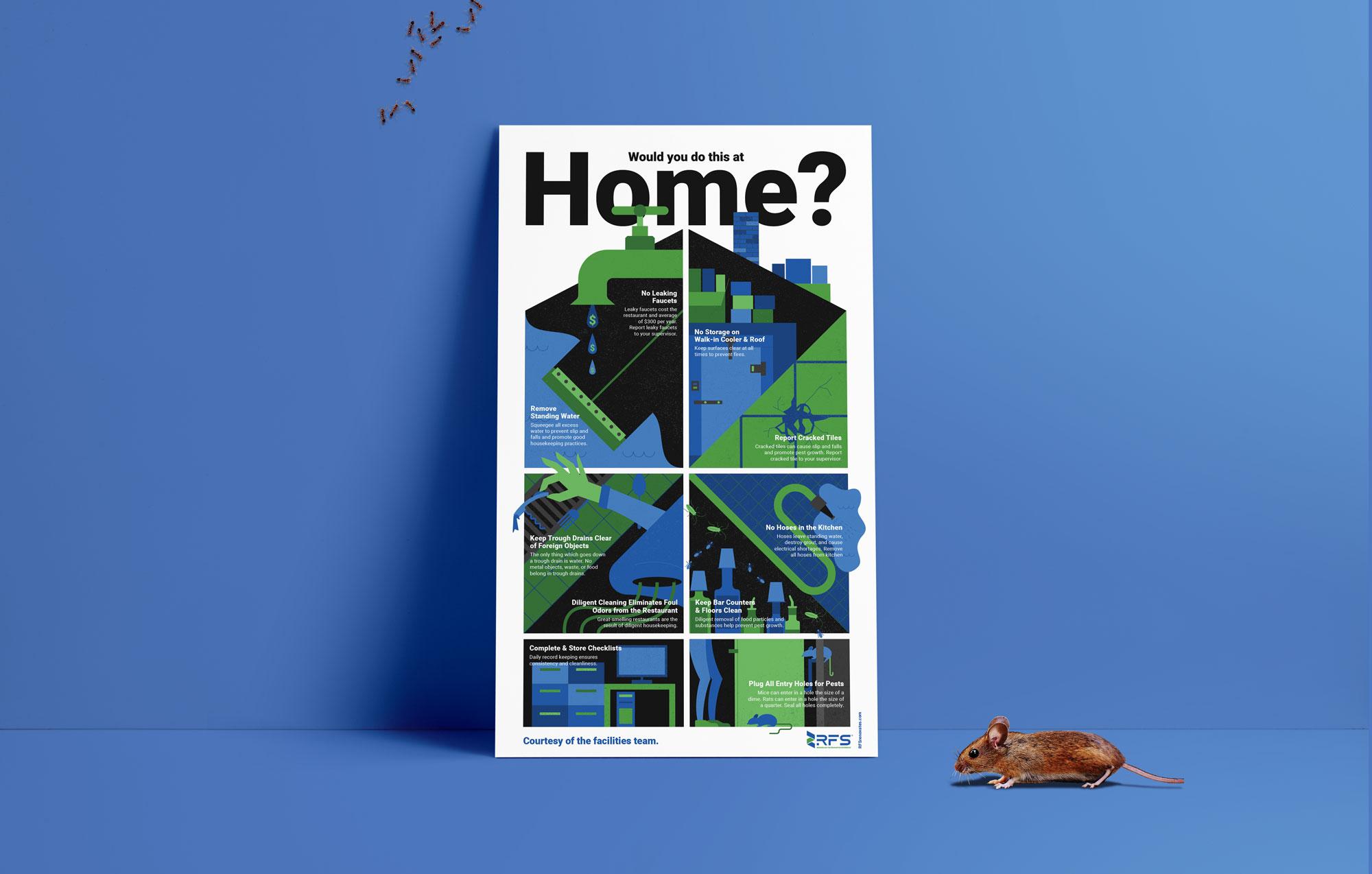 Poster-MockUp-Horiz-Web.jpg