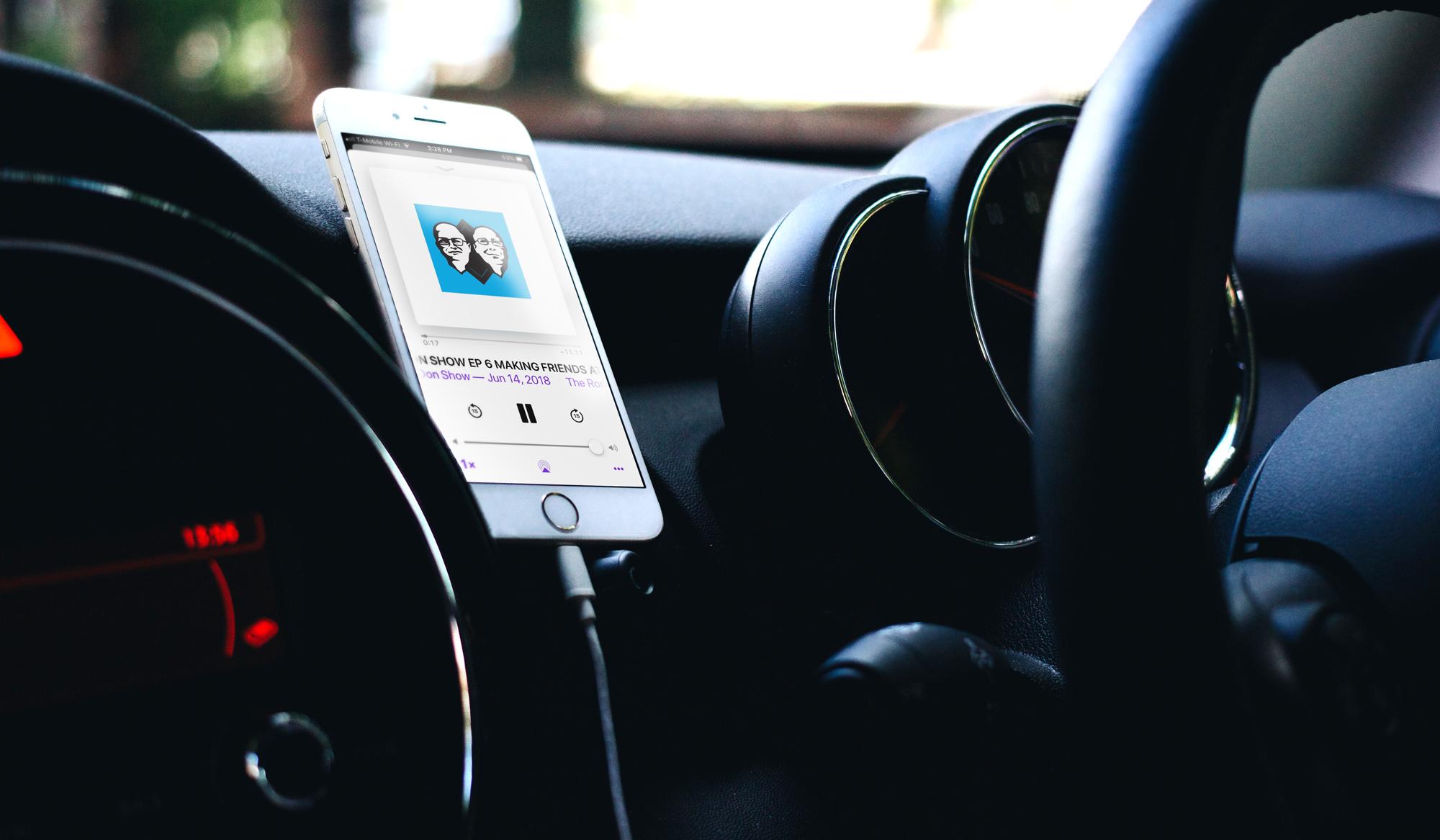 Phone-in-car-Mockup.jpg