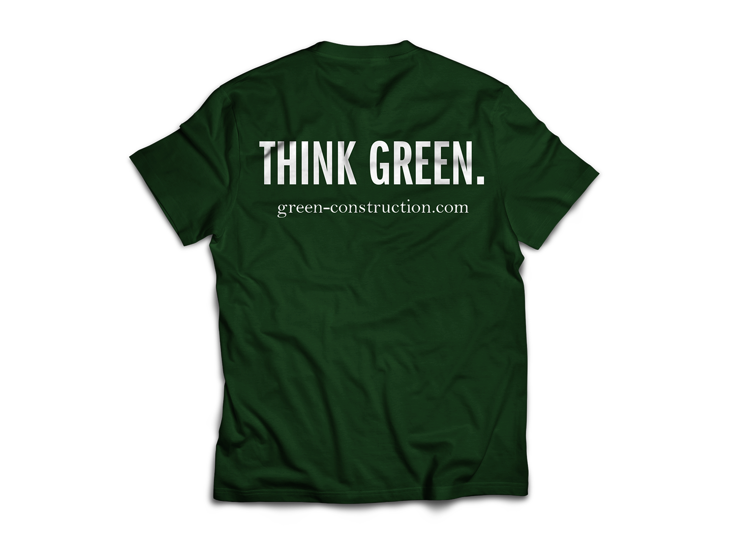 T-Shirt MockUp_Back Green small.png