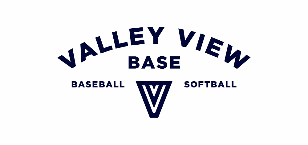 VV BASE Logo-Main Blue.png