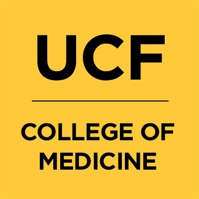 College of Medicine @ UCF