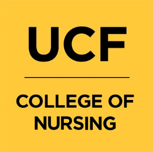 College of Nursing @ UCF