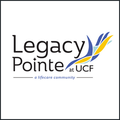 Legacy Pointe @ UCF
