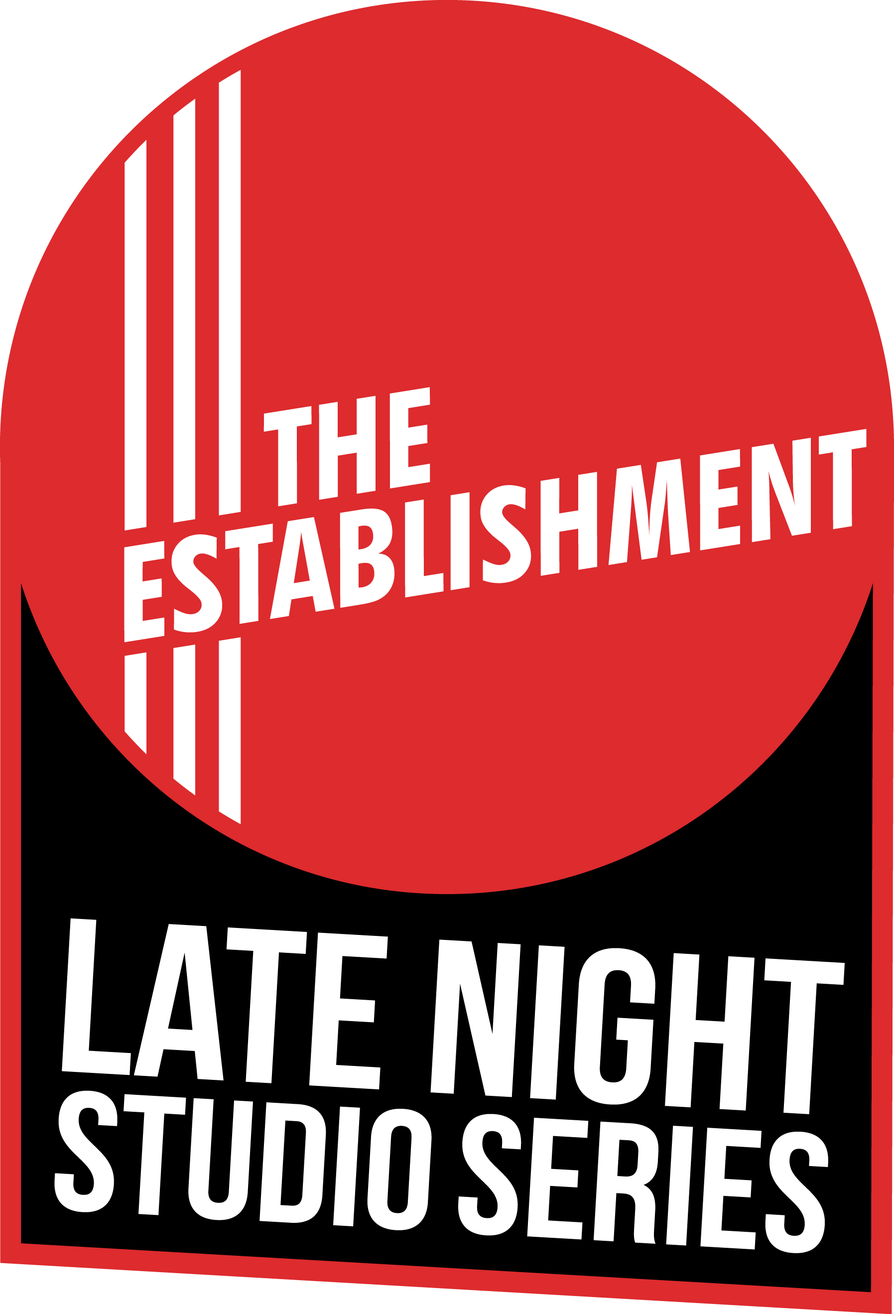 establishment-LateNight-logo.png