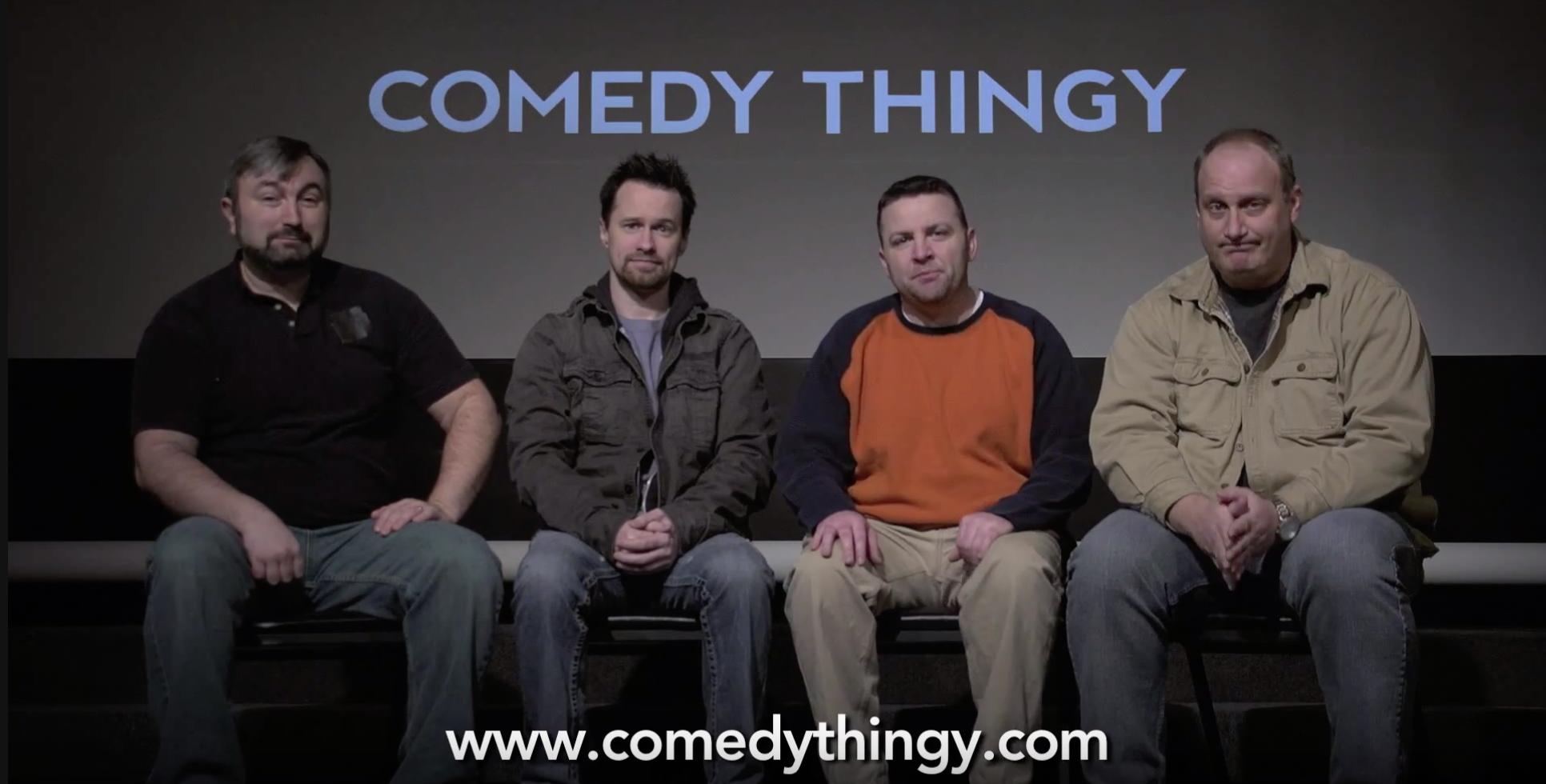 Indiegogo 2014 Campaign Video