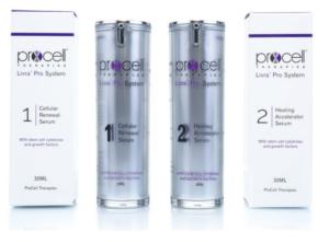 cellular-renewal-serum-pro-300x221.png