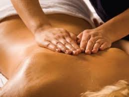 relaxation massage.jpg