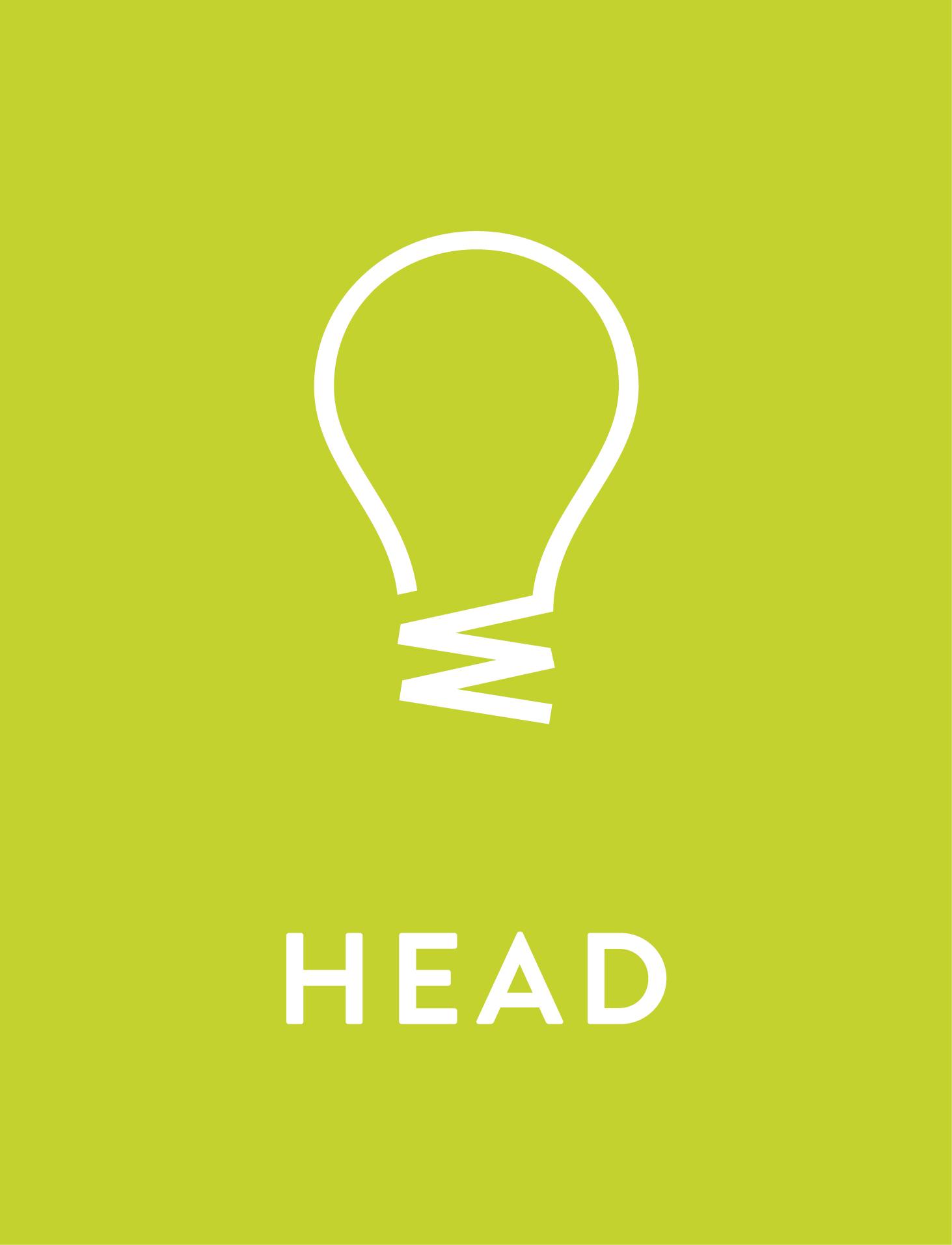 _4H_Icons_1_Head.jpg